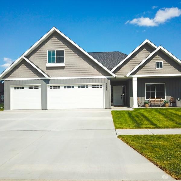 Sample Real Estate Photos