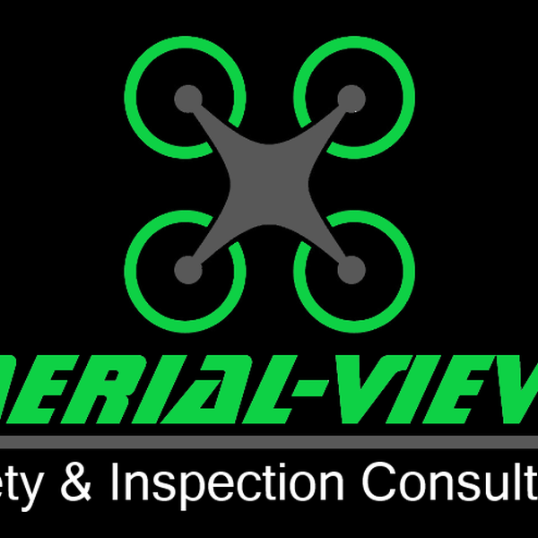 Aerial-View Safety & Inspection Consultants