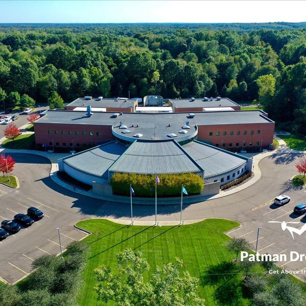 Kalamazoo Valley Groves Center