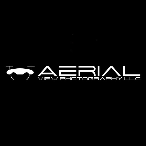 Aerial View Photography LLC