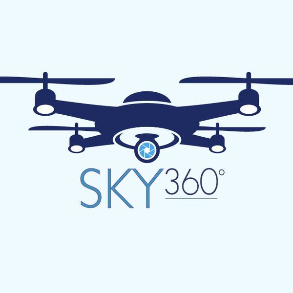 Sky360 Aerial Media