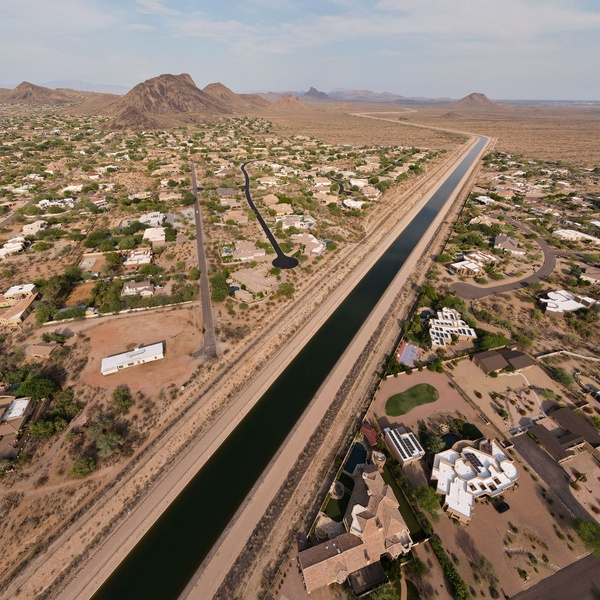 Central Arizona Project 03