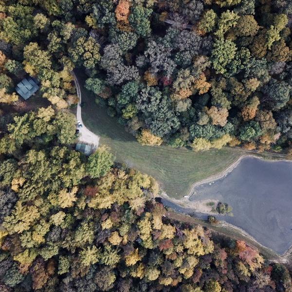 Property in Washington County, Indiana 3
