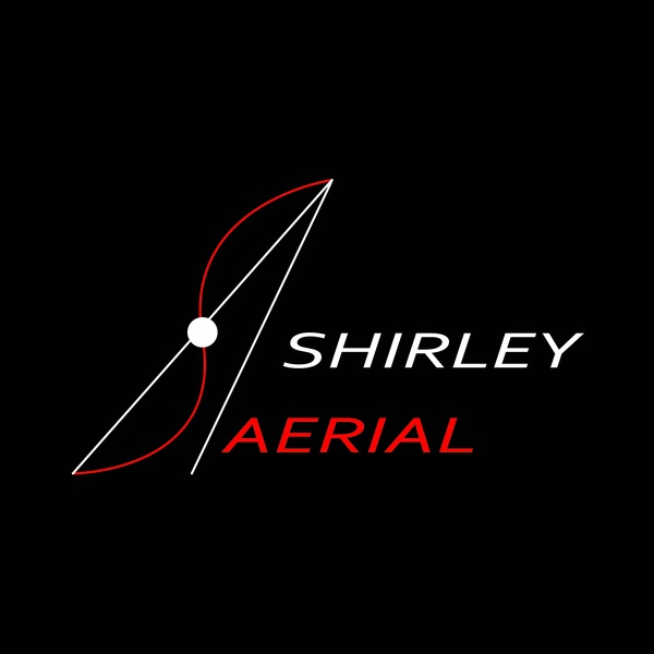 Shirley Aerial