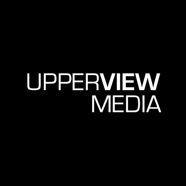 UpperView Media