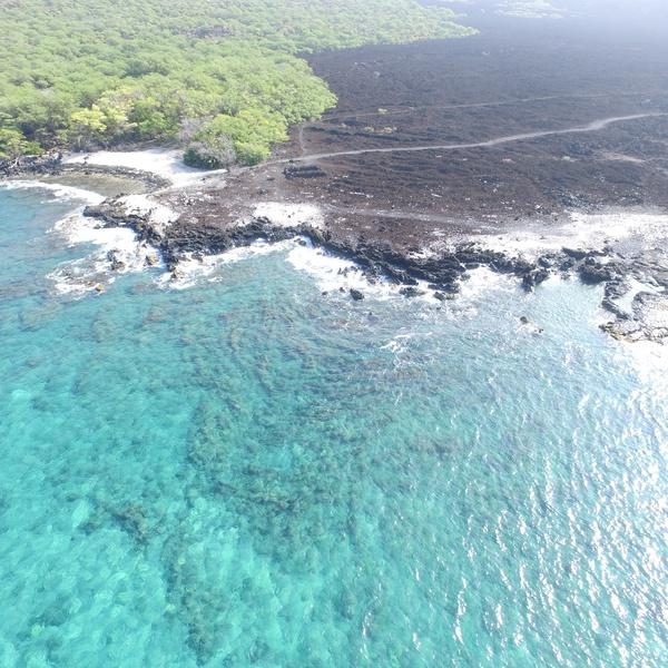 Maui Kings Highway