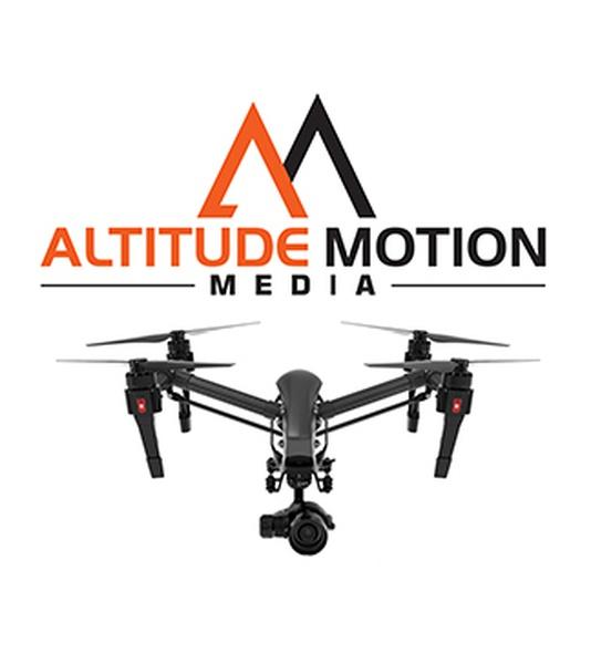 Altitude Motion Media