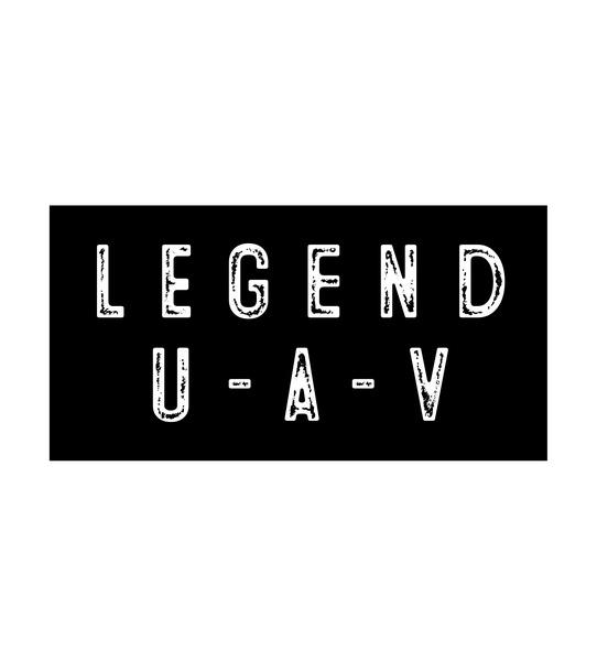 Legend UAV