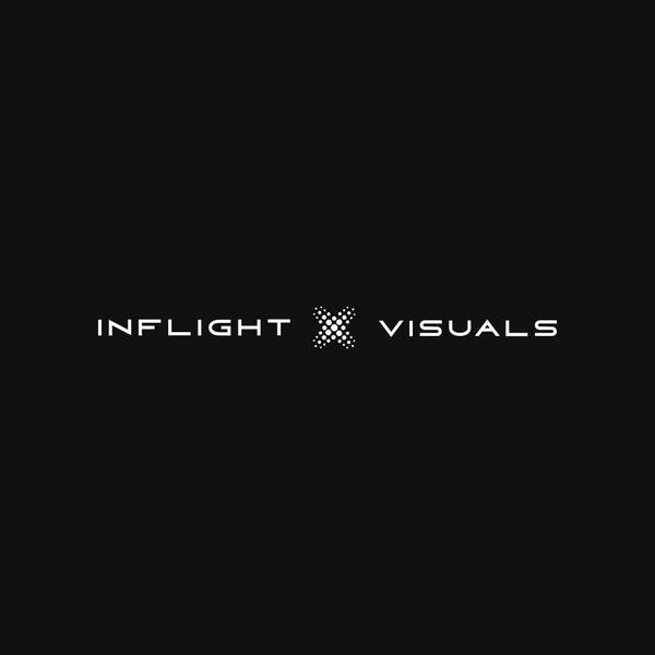 Inflight Visuals