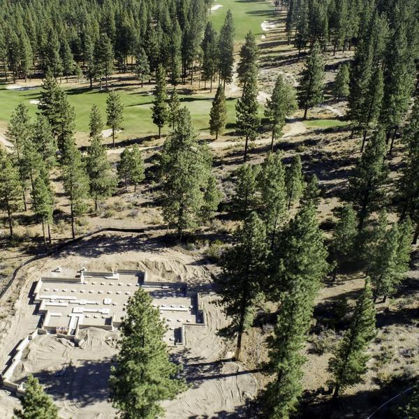 Clear Creek Construction