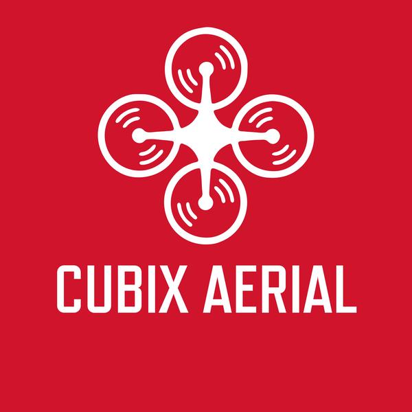Cubix Aerial