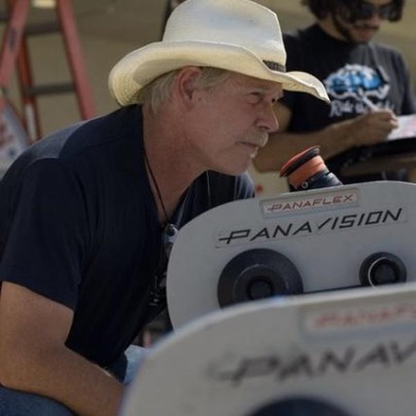 Cinematographer/Filmmaker/Drone Pilot