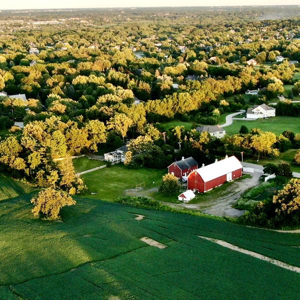 Elgin, Illinois