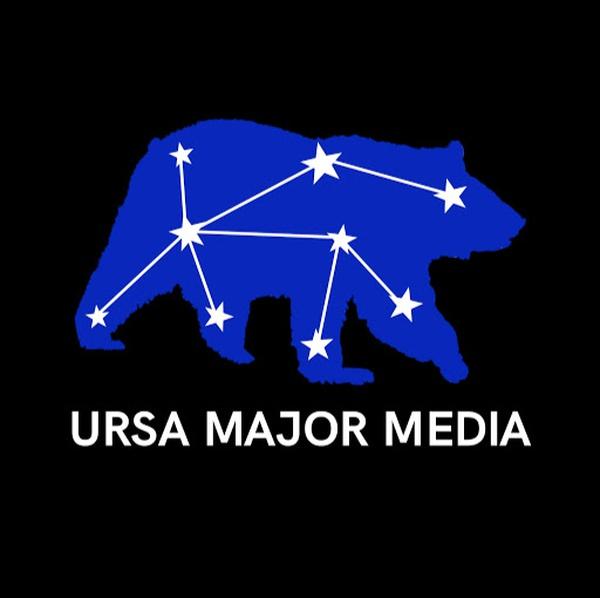 Ursa Major Media, LLC