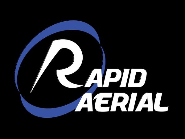 Rapid Aerial LLC