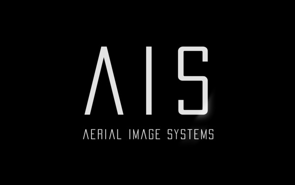 Aerial Image Systems