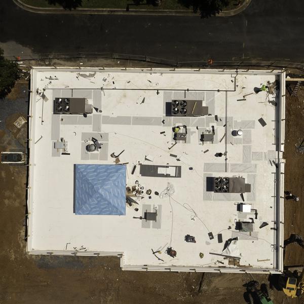 Sheetz Construction
