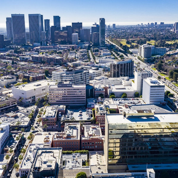 Beverly Hills_1