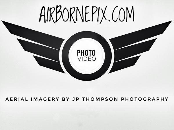 JP Thompson Photography (AirbornePix)