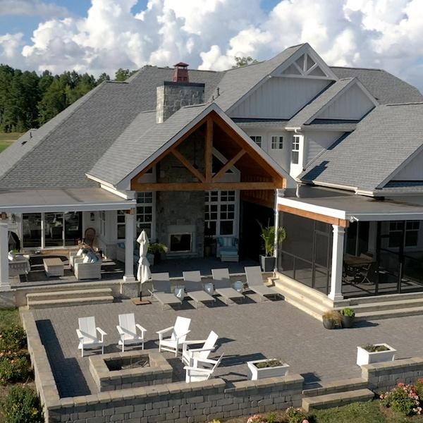 Residential Real Estate (Charlotte)