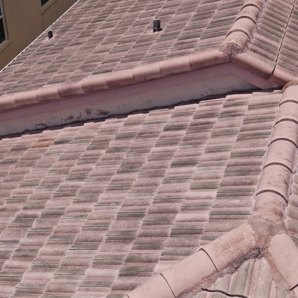 Roof Inspection_5
