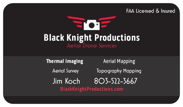 Black Knight Productions