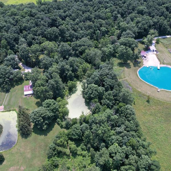 Property View 2.1