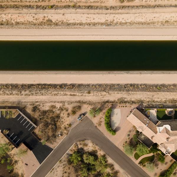 Central Arizona Project 02