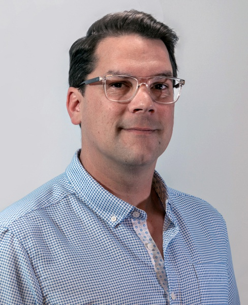 Jason Werner