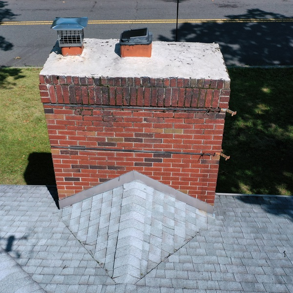 Roof 7