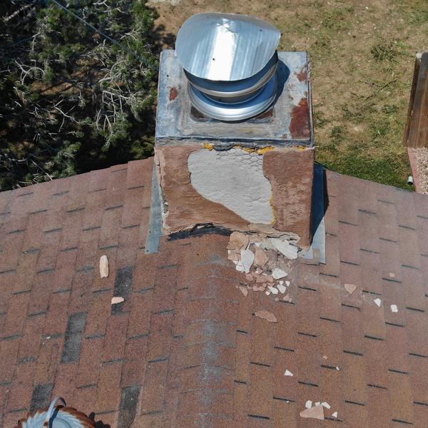 Roof Insurance photo