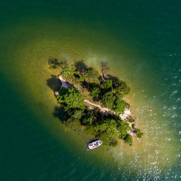 Blewes Lake NC