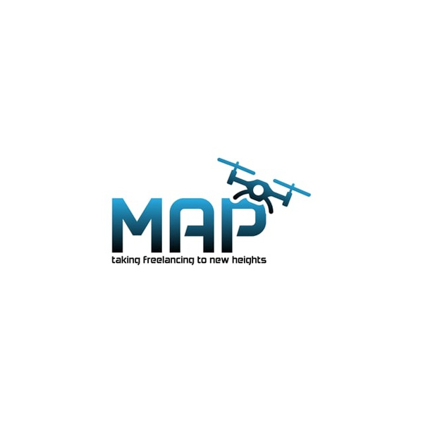Midwest Aerial Productions