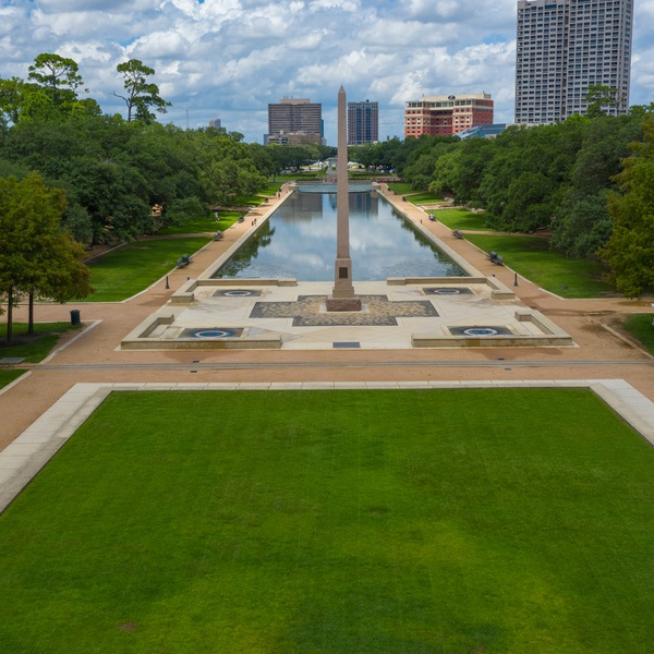 Herman Park 2