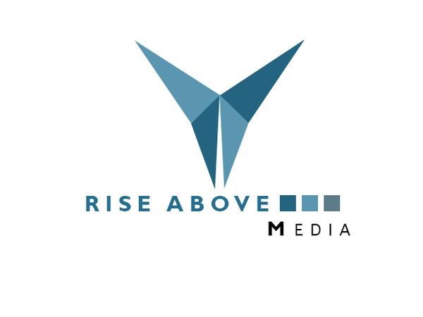 Rise Above Media