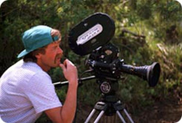 Bridger Productions, Inc.